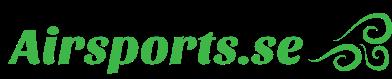 Airsports.se